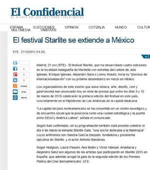 ElConfidencial_21oct2015
