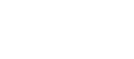 FG-logo-Final-horizontal_blanco