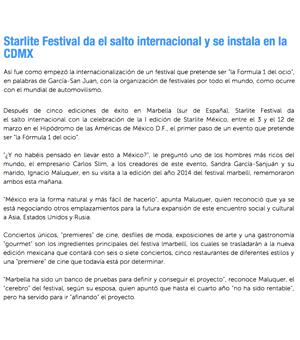 MSVNoticias_15oct2015
