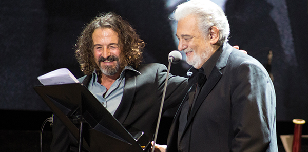 artistas-placido-domingo