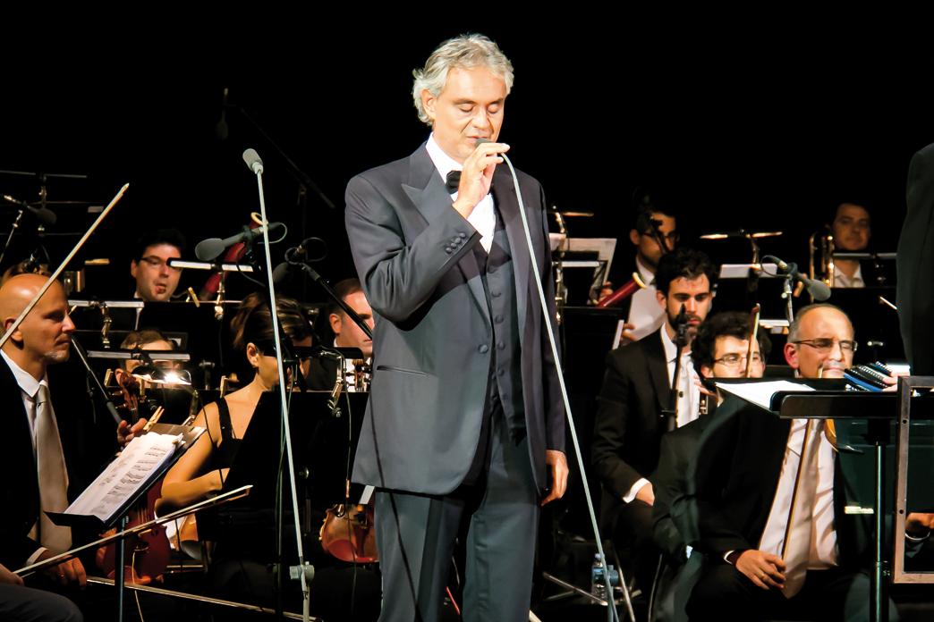music-andrea-bocelli