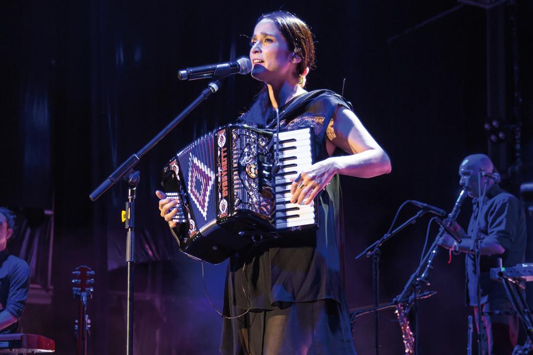 music-julieta-venegas