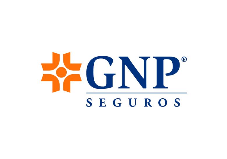 patrocinadores-gnp