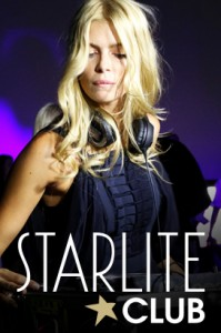 starlite-club-mx