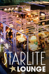 starlite-lounge-mx