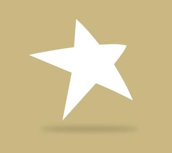 starlite-recomienda