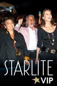 starlite-vip-01